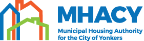 Muncipal Housing Authority